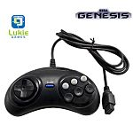 New Genesis Controller
