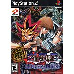 Yu-Gi-Oh Duelists of the Roses