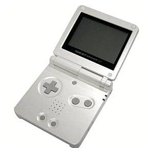 GBA Games - Game Boy Advance Games and Accessories | …
