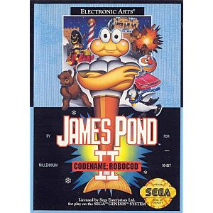 gen_james_pond_2_codename_robocod_p_mh6t