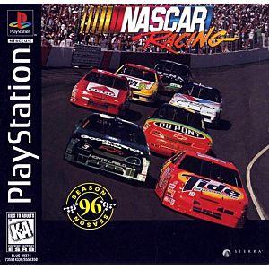 PS3 Racing games