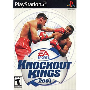 [Image: ps2_knockout_kings_2001-110214.jpg]
