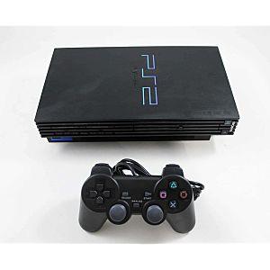 Original Playstation 2 Console!