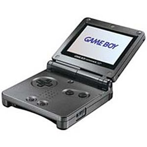 Buy Gameboy Color Games & GBC Consoles - Used Video Games ...