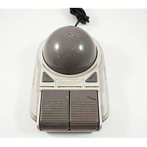 Nintendo NES Quickshot QS-121 Deluxe Joyball Joystick