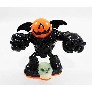 Skylanders pumpkin eye brawl giants series 84541888 - Coloriage skylanders giants eye brawl ...
