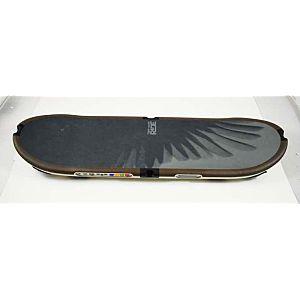 XBOX 360 Tony Hawk RIDE Skatebaord Controller