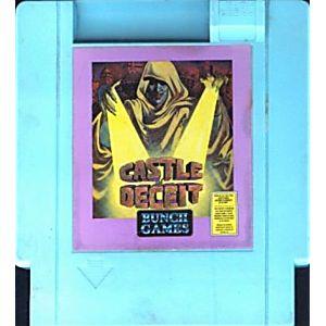 Castle Deceit