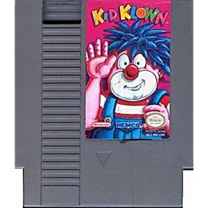 Kid Klown