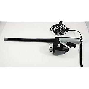 XBOX 360 Bass Pro Shops Fishing Rod Controller